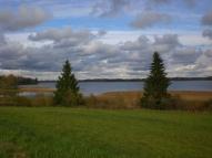 Ineša ezers