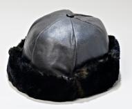 Kārļa Skalbes kurmjādas cepure