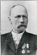 Jēkabs Paulītis