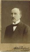 Jānis Kundziņš