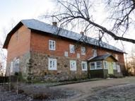 """Emīla Dārziņa un Jāņa Sudrabkalna memoriālais muzejs """"Jāņaskola"""""""