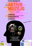 interAKTĪVS MUZEJS